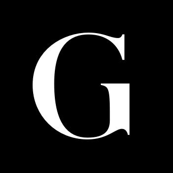 image de profil générique
