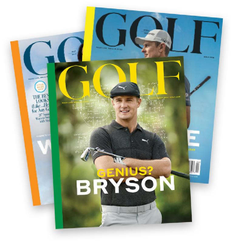 https://golf.com/