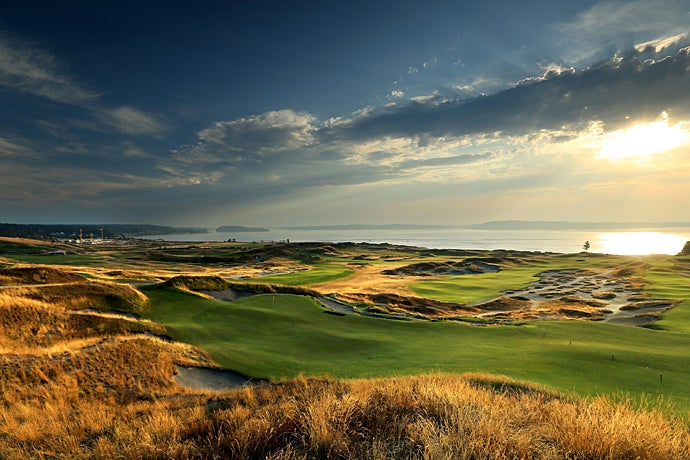 13th-Green-Chambers-Bay.jpg