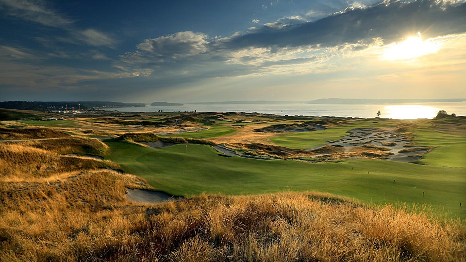 13th-Hole-Chambers-Bay-Tout_960_0.jpg