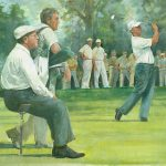1962-U.S.-Open---A-Major-Breakthrough-(Oakmont-Country-Club)_Walt-Spitzmiller.jpg