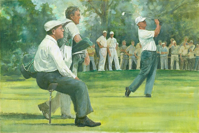 1962-U.S.-Open---A-Major-Breakthrough-(Oakmont-Country-Club)_Walt-Spitzmiller.jpg