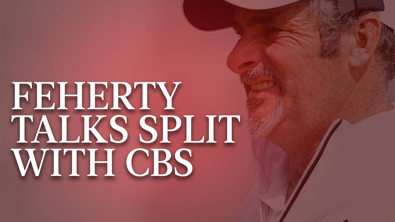 416418725_4587679021001_FEHERTY.jpg