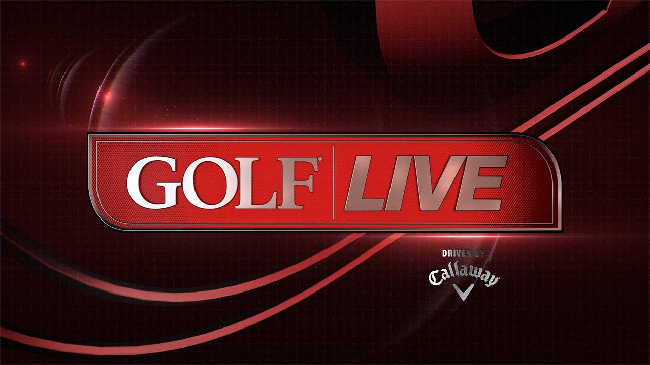 416418725_4769858881001_GOLF-LIVE-TOUT.jpg