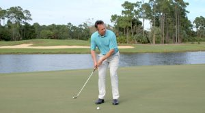416418725_4822075759001_mark-hackett-putting-tip133-1280.jpg