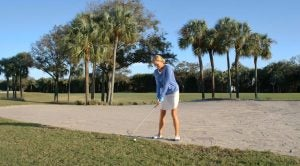 416418725_4822113167001_kellie-stenzel-fairway-tip123-1280.jpg