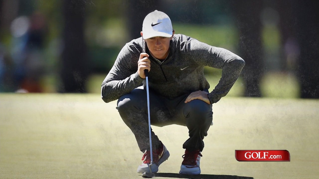 416418725_4838104811001_rory-mcilroy-masters-round-2-live-show-1280.jpg