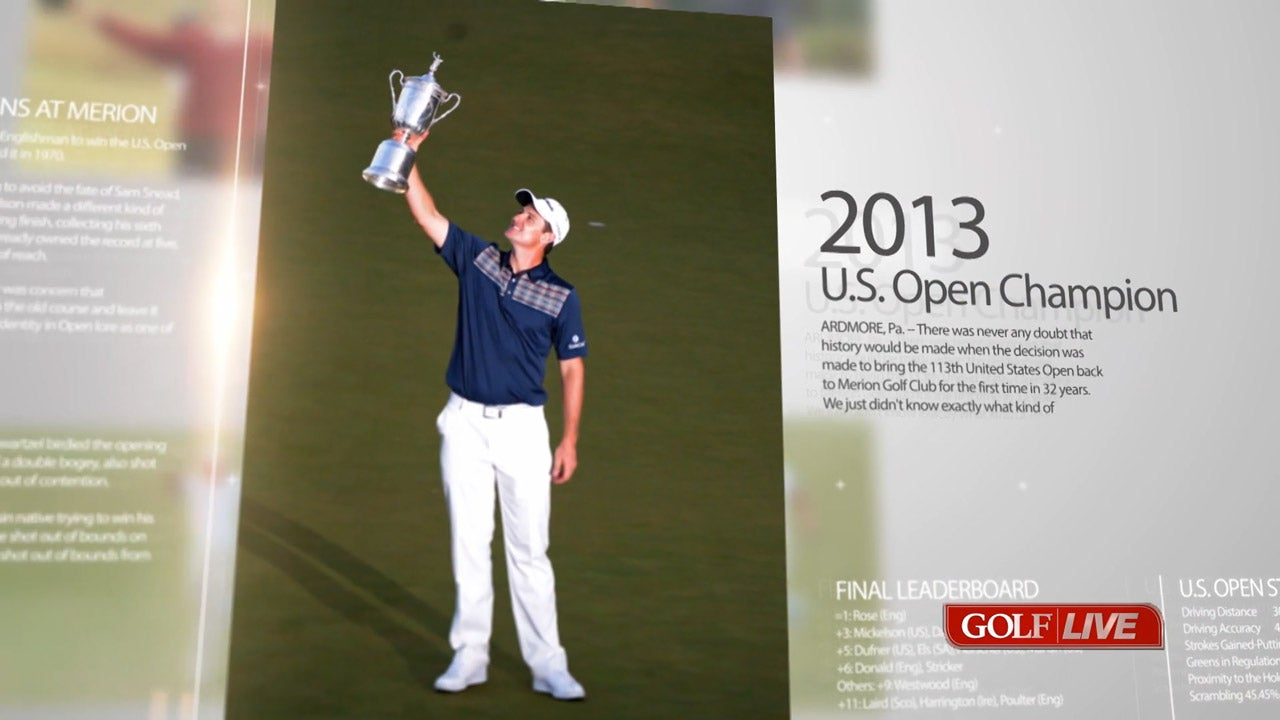 416418725_4864029595001_justin-rose-golf-live-screengrab-2-1280.jpg
