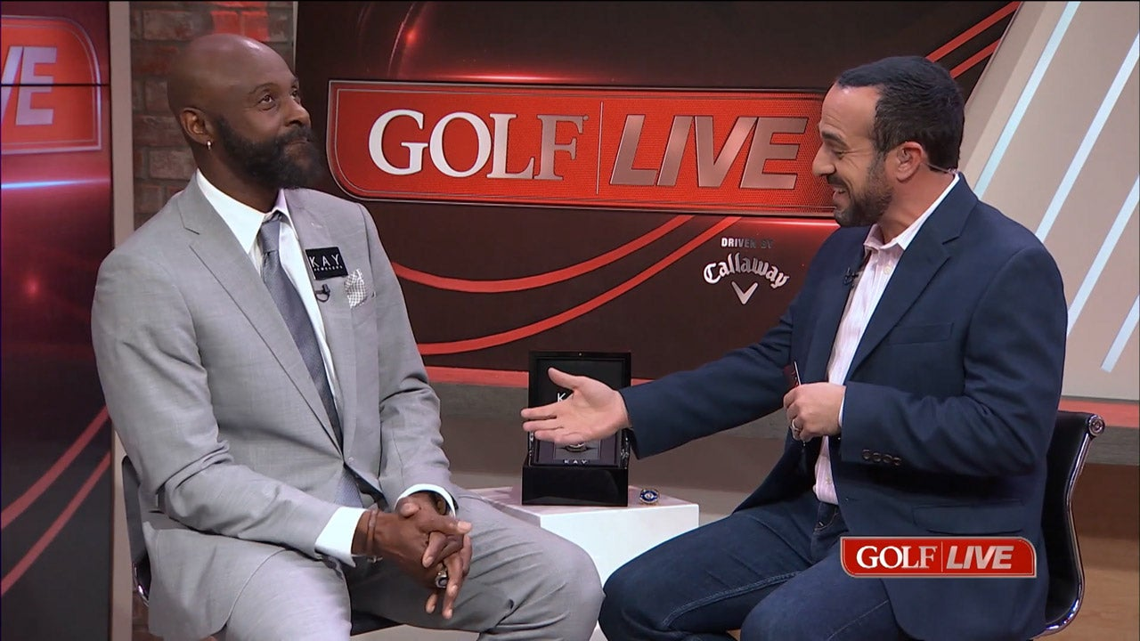 416418725_4864126789001_jerry-rice-golf-1280.jpg