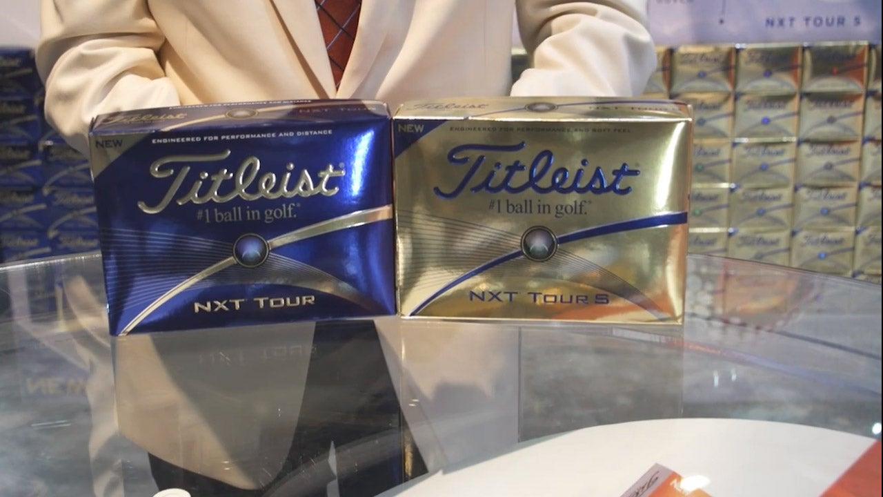 416418725_4865924965001_titleist-nxt-golf-balls-1280.jpg