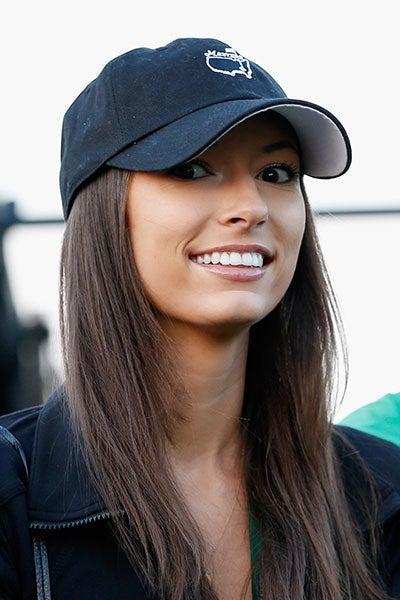 Alexis Randock