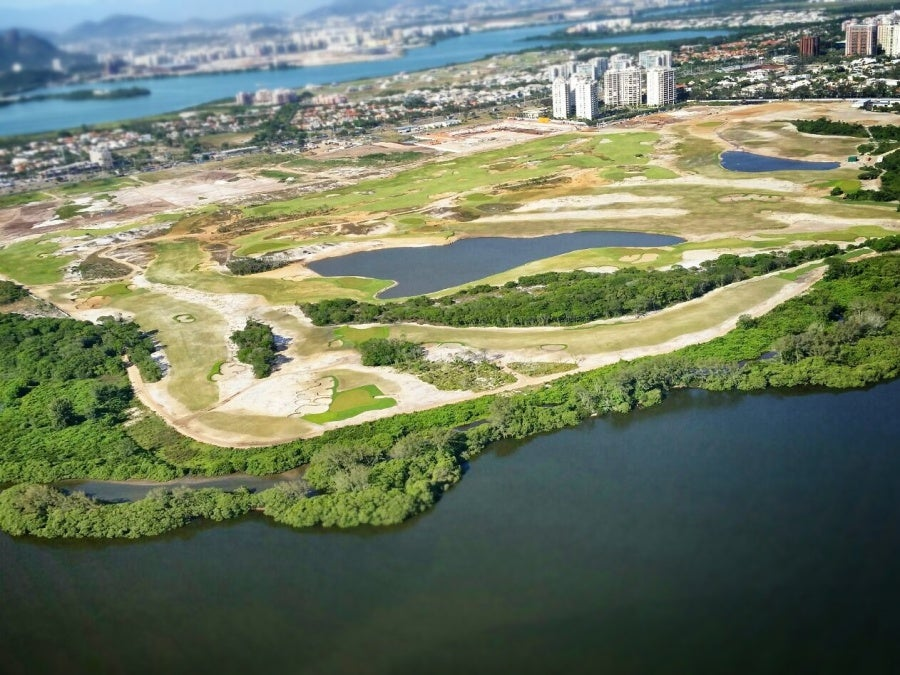 6 - Credit Hanse Golf Design.jpg