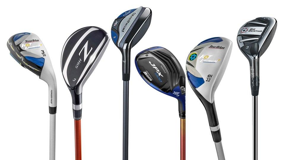 6-golf-hybrids-new-lead-960.jpg