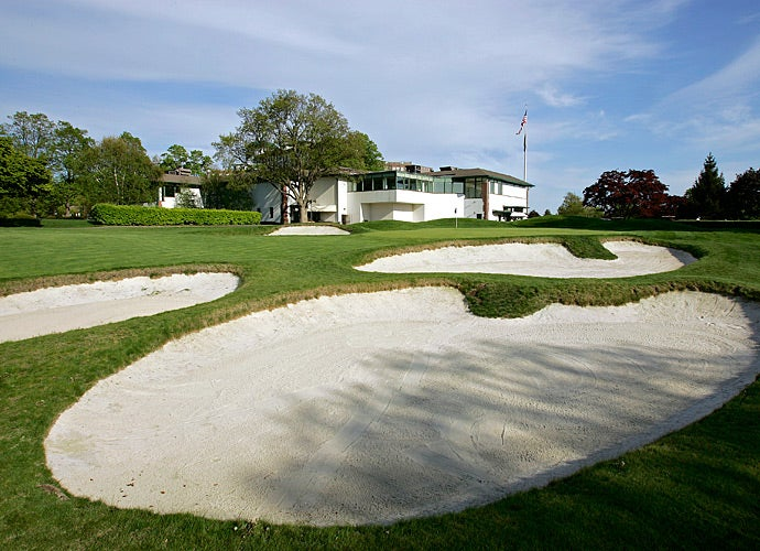 9th-Green-Westchester-Country-Club.jpg
