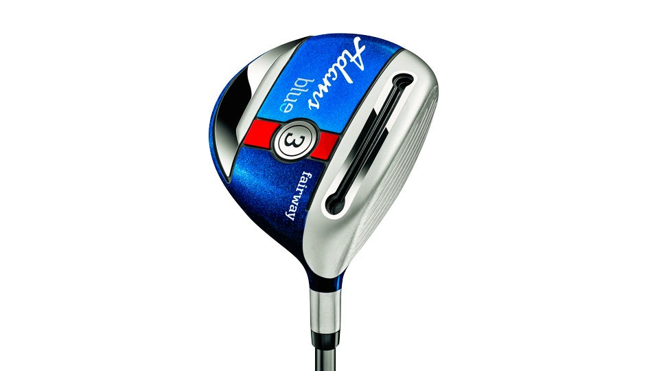 Adams-Blue-Fairway-Wood-ClubTest_960.jpg