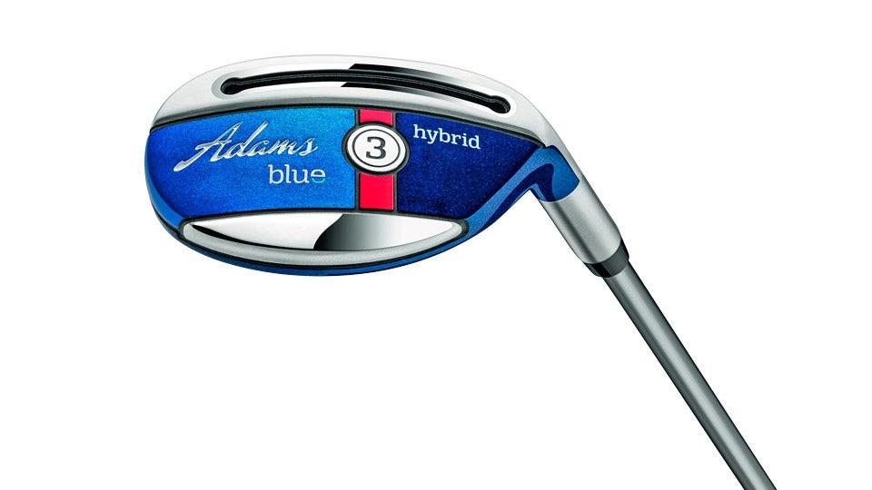 Adams-Blue-Hybrid_960.jpg