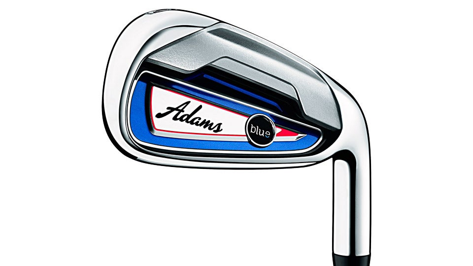 Adams-Blue-Irons_960.jpg