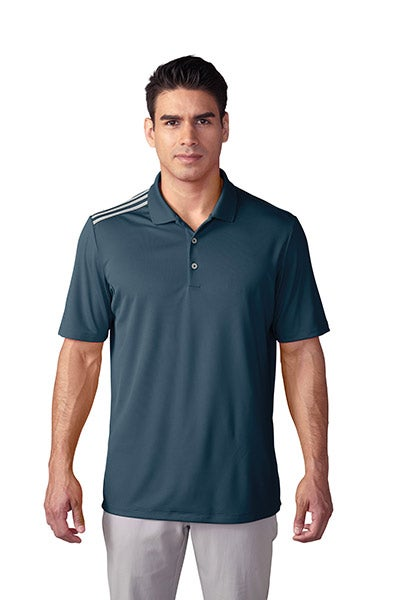 Adidas Climacool Polo, from $60