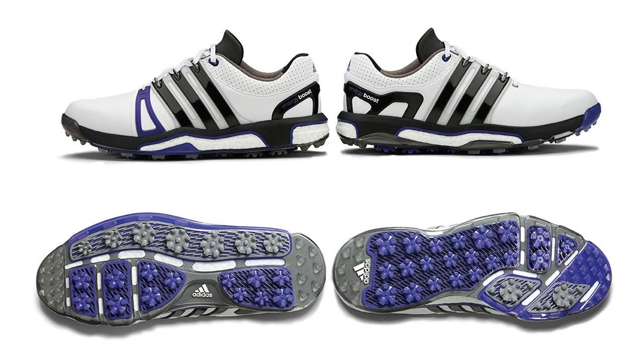 Adidas Energy Boost.jpg