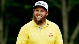 Andrew-Johnston-Beef.jpg