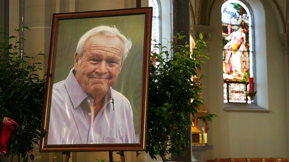 Arnie 1_0.jpg