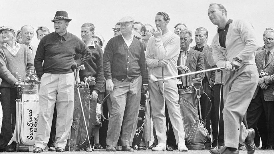 Arnie 3.jpg