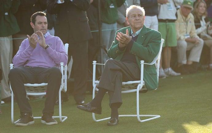 Arnie 3_0.jpg
