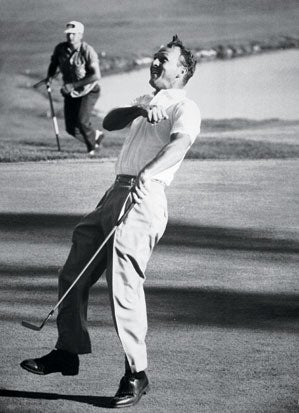Arnold-Palmer-60Open_299x413_0.jpg