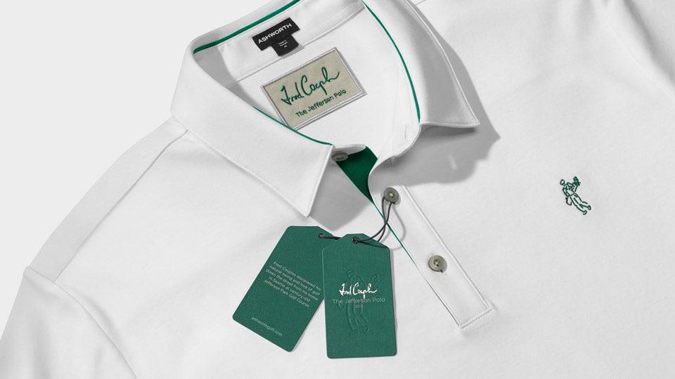 Ashworth-Golf---The-Jefferson-Polo2.jpg