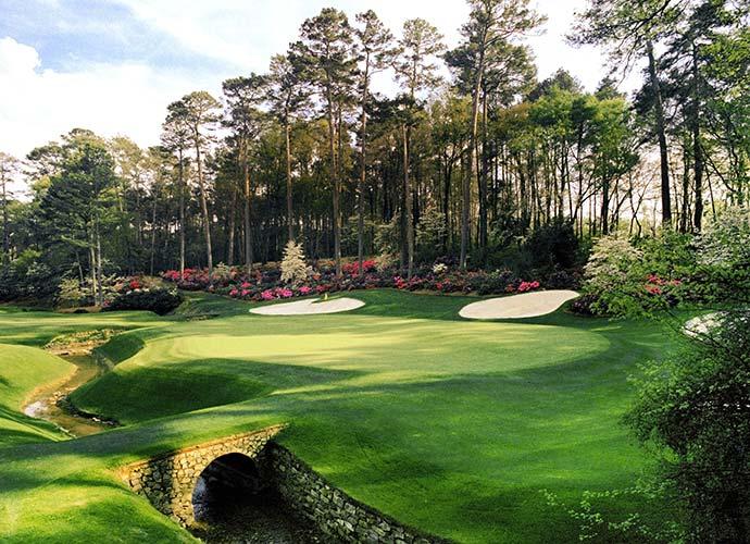 Augusta-National_Larry-Lambrecht.jpg