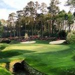 Augusta-National_Larry-Lambrecht_0.jpg