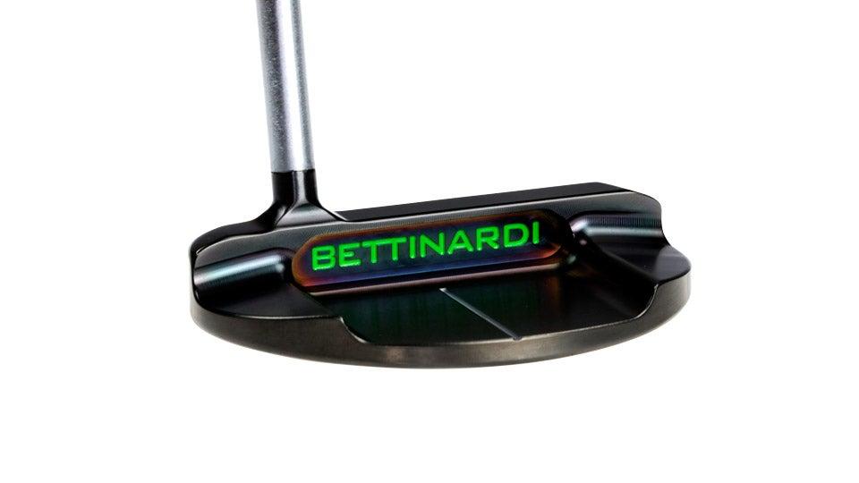 BETTINARDI-BB40-Putter_960.jpg
