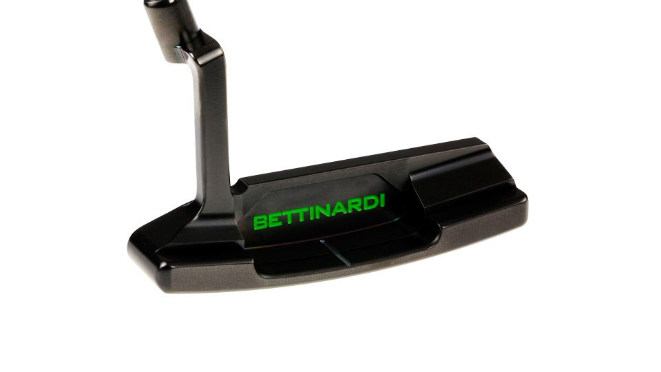 BETTINARDI-BB8-Putter_960.jpg
