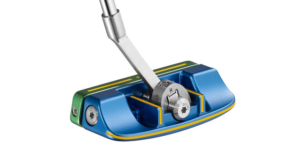 BRAINSTORM-HAPPY-Putter_960.jpg