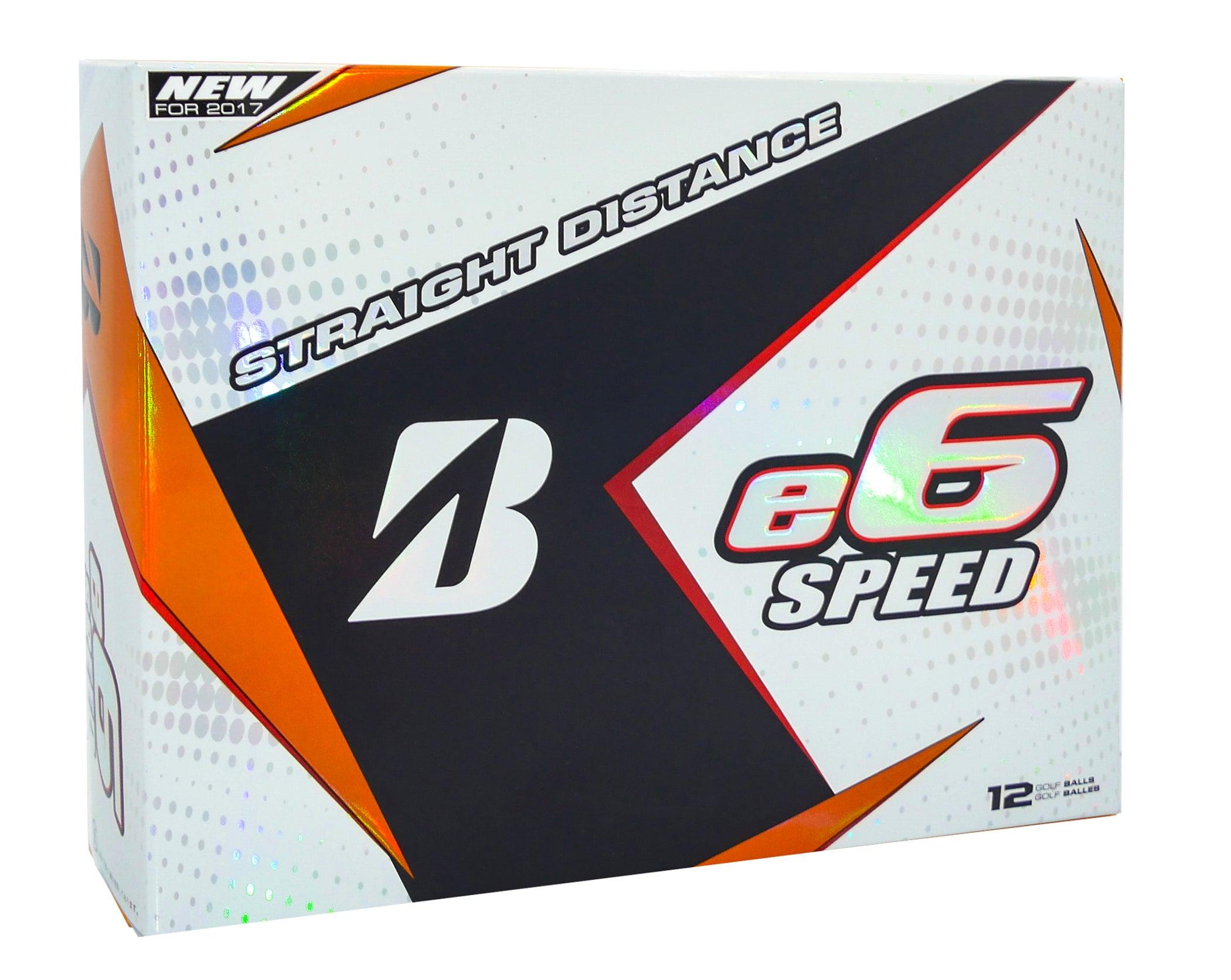 BSG e6 speed.jpg