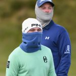 Bernd-Wiesberger-Andy-Sullivan-Irish-Open.jpg