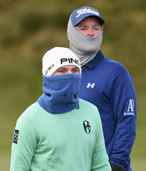 Bernd-Wiesberger-Andy-Sullivan-Irish-Open.jpg