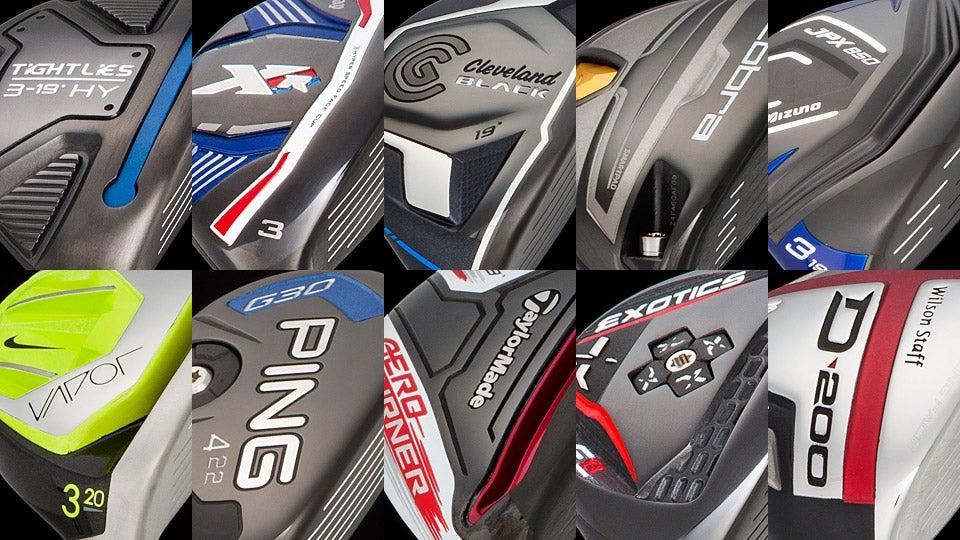 Best-New-Golf-Hybrids-GI-Hybrids.jpg