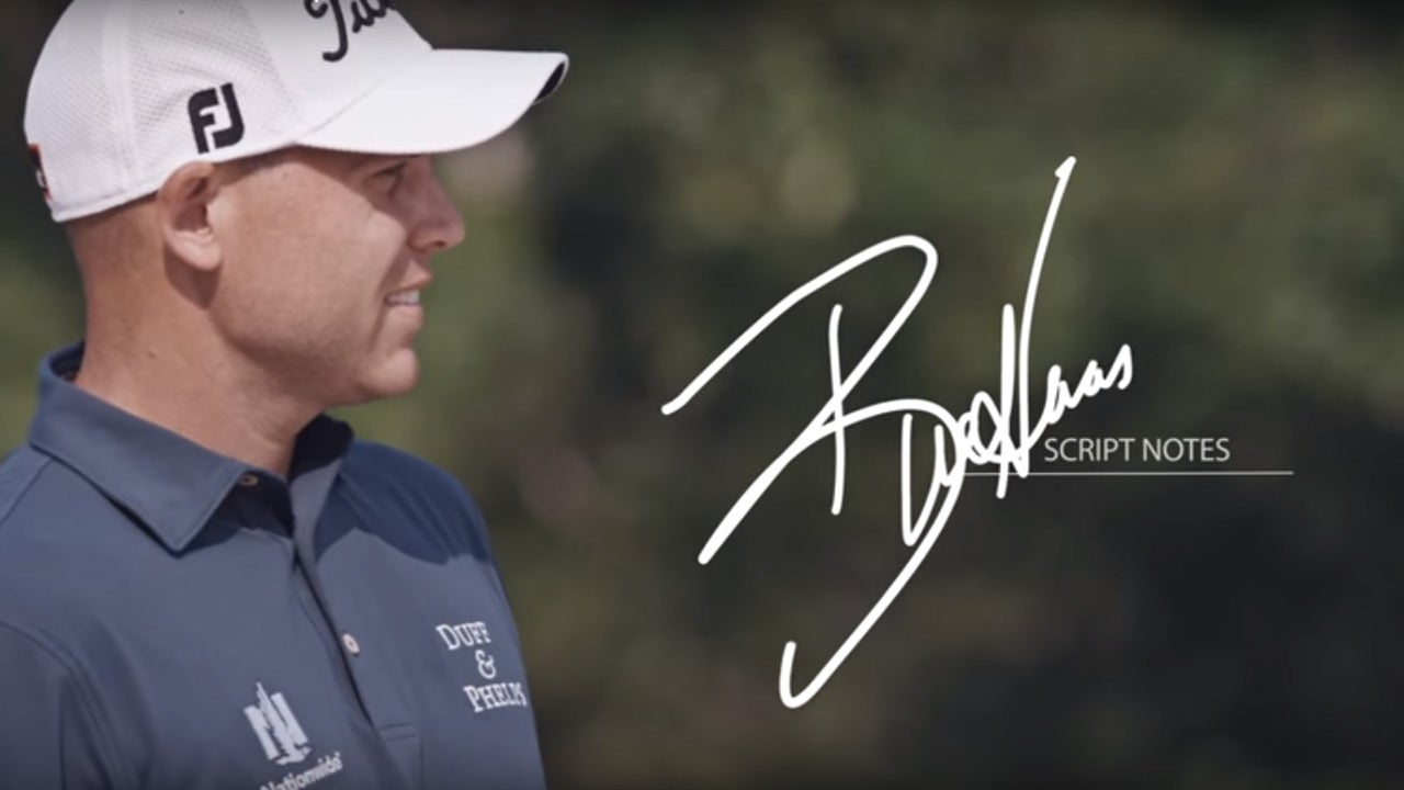 Bill-Haas-Titleist-Script-Notes.jpg