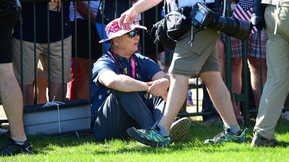 Bill-Murray-Ryder-Cup.jpg