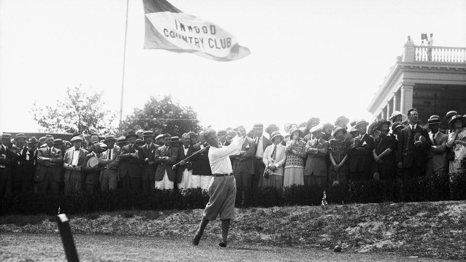 Bobby-Jones-1923-US-Open-Bettmann-CORBIS.jpg