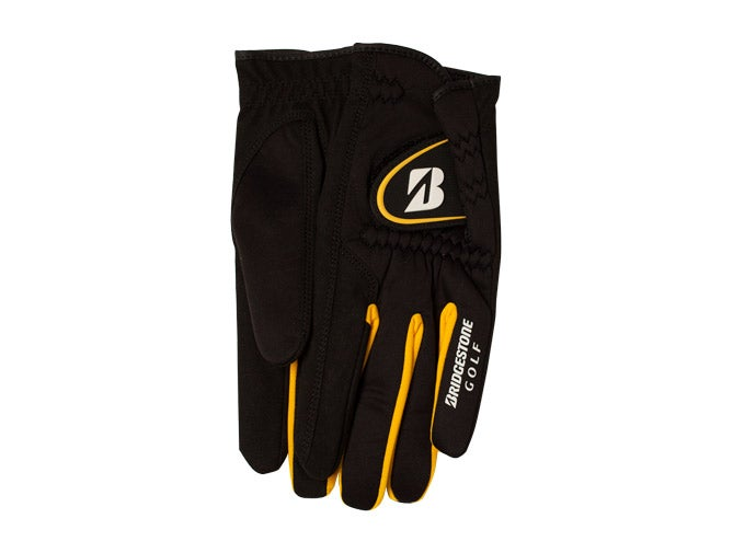 Bridgestone Golf BarriCold Winter Gloves