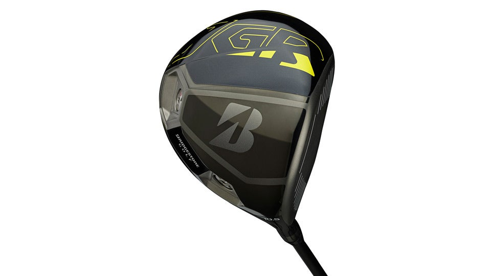 Bridgestone-JGR-Driver-Courtesy_960.jpg