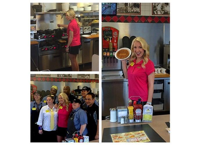 Brook Pancake Waffle House.jpg