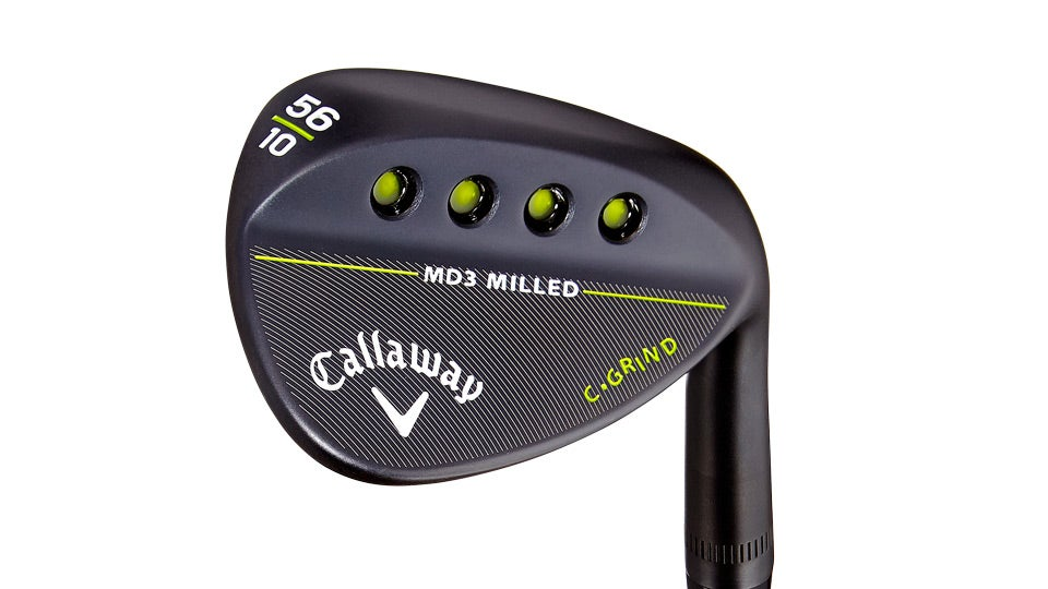 Callaway-MD3-Milled-Wedge_960.jpg