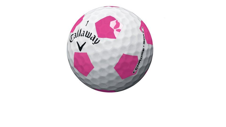 Callaway-Pink-Chromesoft-960.jpg