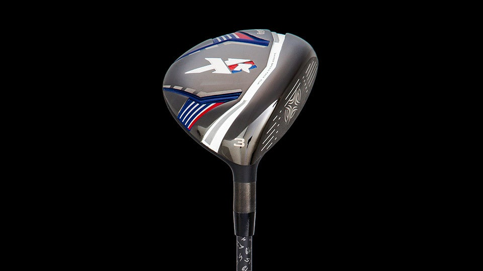 Callaway-XR-Fairway-Wood.jpg