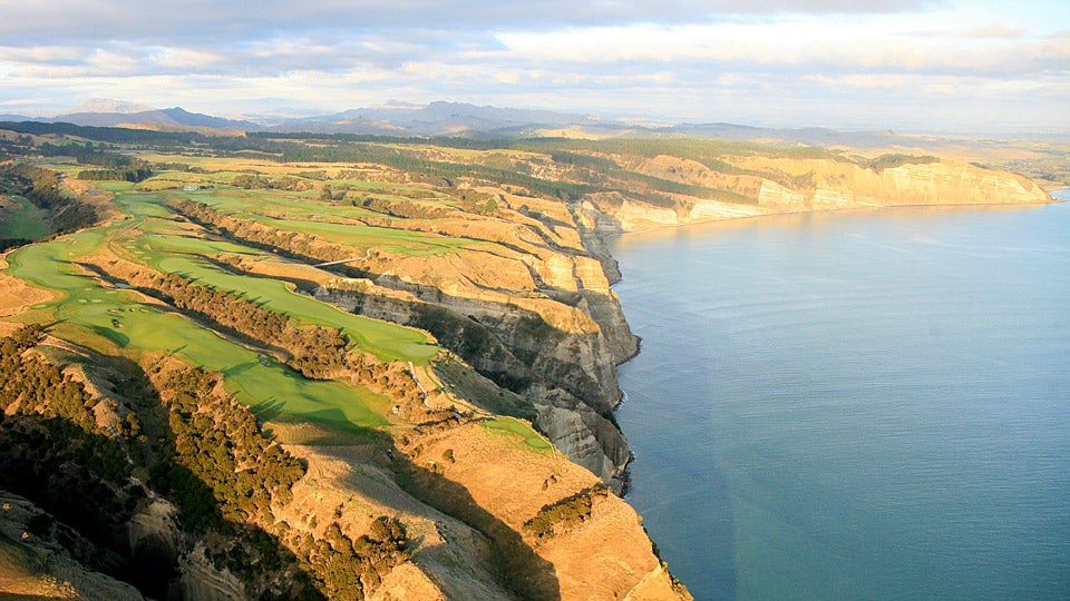 Cape-Kidnappers-40.jpg