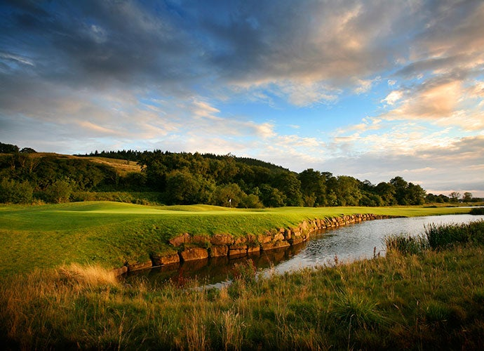 Celtic-Manor_Courtesy.jpg