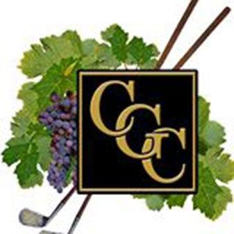 Chardonnay_0.jpg